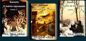 [Imagen: thumb-trilogia-yo-mor-eldal-es.jpg]